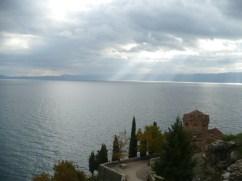 Ohrid Caneo