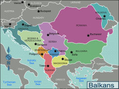 balkans_regions_map