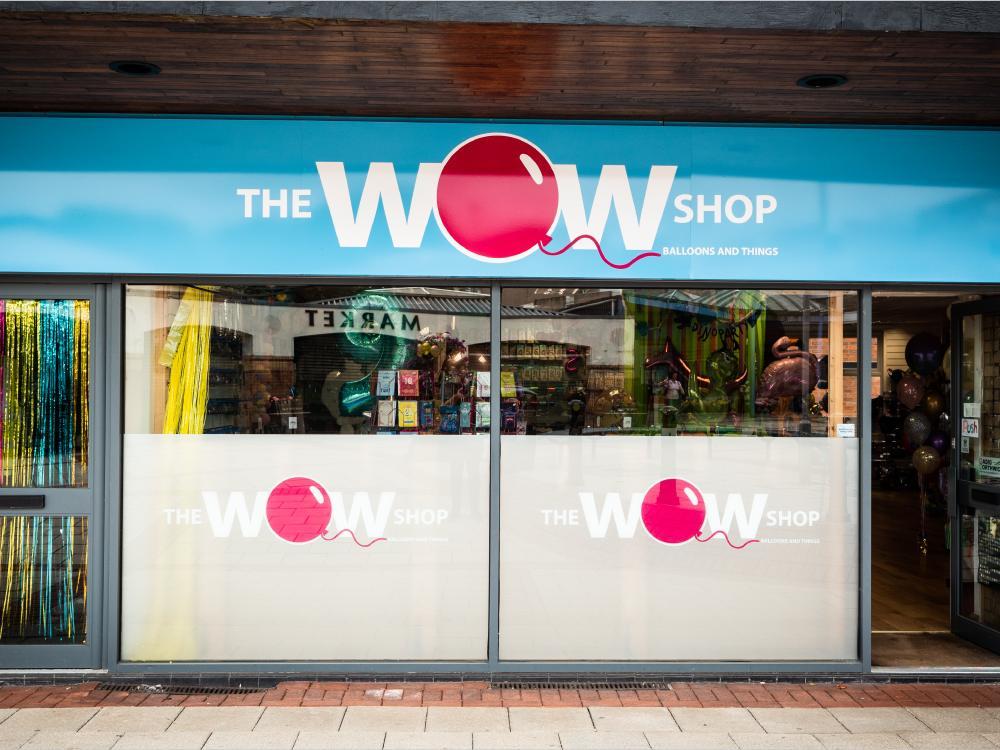 WOW-Shop-Signage-Optimised