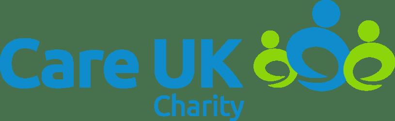Care UK Charity