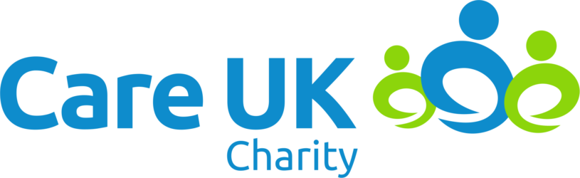 Care UK Charity
