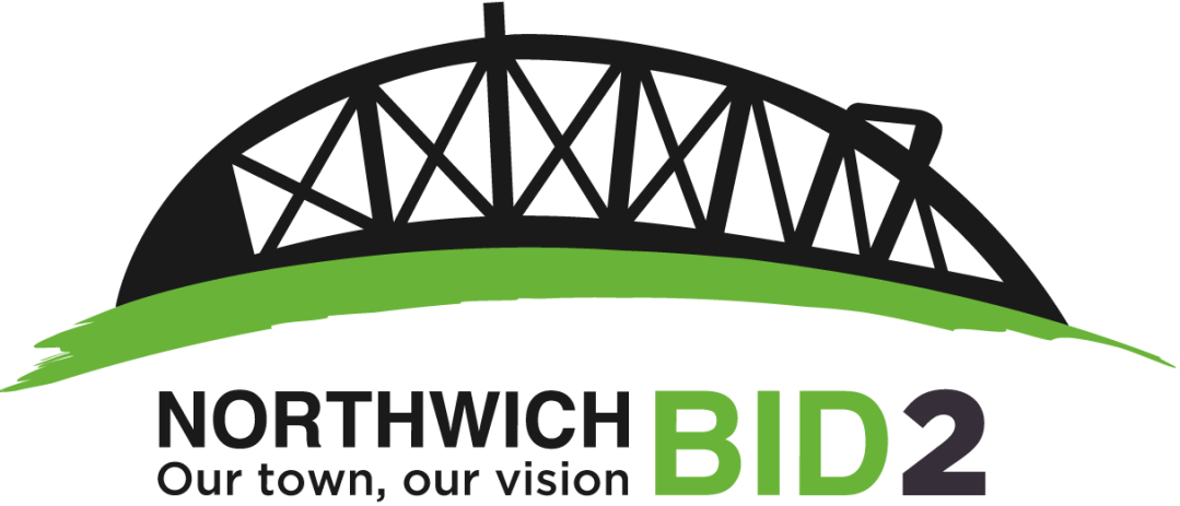 Northwich-BID-2-For-Web