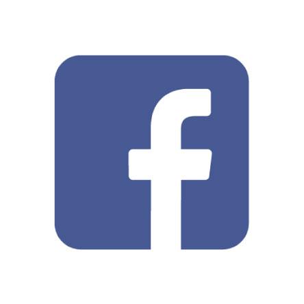 Visit-Northwich-Facebook