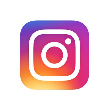 Visit-Northwich-Instagram