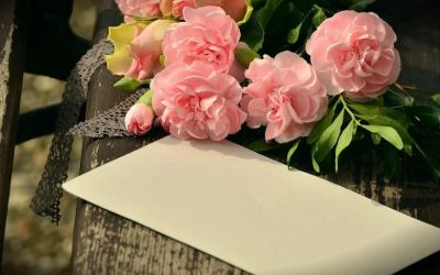 7 great gift ideas for Mother's Day