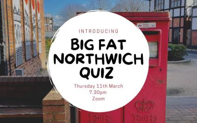 Northwich quizzes organised to raise money for flood-hit businesses
