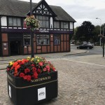 Northwich BID outlines projects for 2021