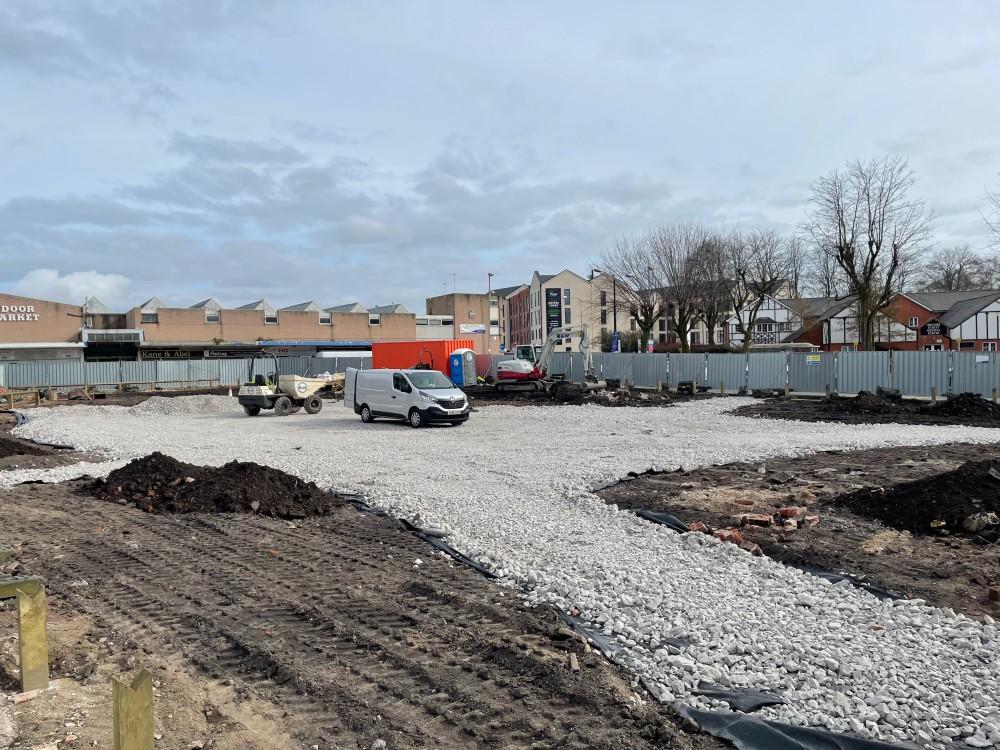 Northwich-Market-Rebuild