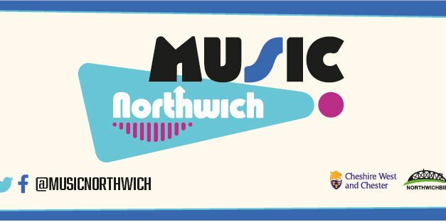 Welcome to Music Northwich