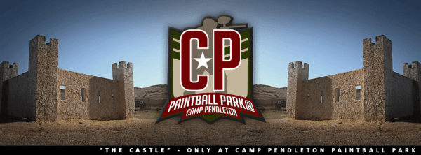 Camp Pendleton Paintball Park - Visit Oceanside