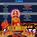 Pemenang Jackpot Playtech Slot Game Minggu 19 Januari 2019