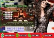 Panduan Bermain Judi Online Live Casino Bull Bull