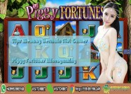 Tips Menang Bermain Slot Games Piggy Fortunes Microgaming