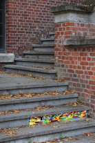 4-lego-street-art-by-jan-vormann