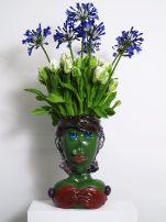 flowerheads5