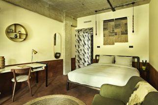 hotel-v6