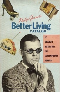 philip-graners-better-living-catalog9