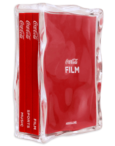 coca-cola-film-music-sports-2