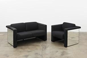 haussmann-s-lounge-seating-1