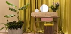 cristina-celestino-fendi-the-happy-room-4
