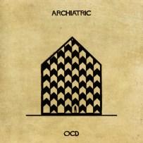 archiatric_obsessive-compulsive-disorder