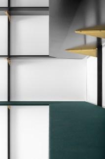 dimorestudio_progetto-non-finito_libreria-074-details