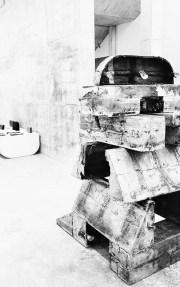 rick-owens-furniture-10