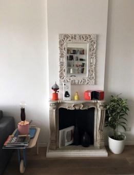 ElenaSalmistraro-Corner