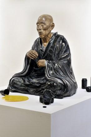 Tomokazu Matsuyama 9