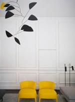 Studiopepe_Interiors_Bauhaus_03+(1)