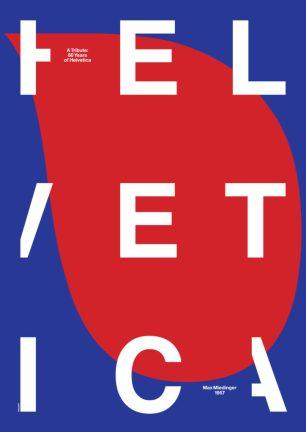 Helvetica 60-ALTLAS