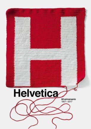 PepCarrio_Helvetica