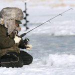 6-icefishing