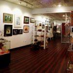 8-ECCOTA Gallery
