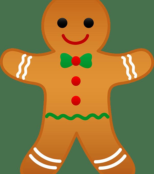 Gingerbread Tour