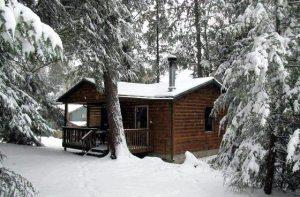 Hominy Ridge Cabin winter2 crop