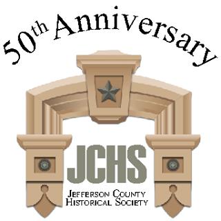 Jefferson County History Center Celebrates its 50th Anniversary