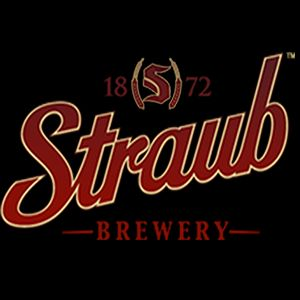 Straub Brewery Releases Tribute to Local Pandemic Heroes