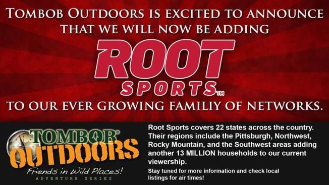 TomBob-RootSports