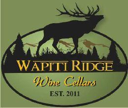 Wapiti Ridge Wine Cellars