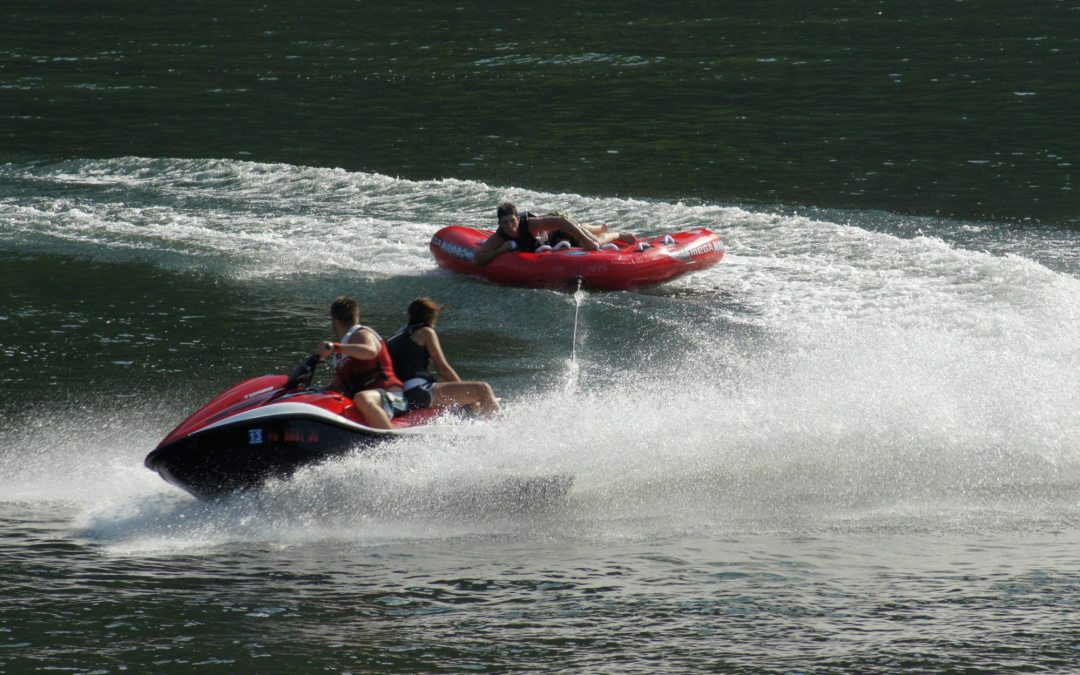 10 Ways to Beat the Heat in Northwest Pennsylvania – PA Great Outdoors