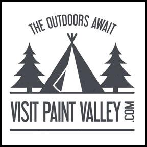 Visit-Paint-Valley