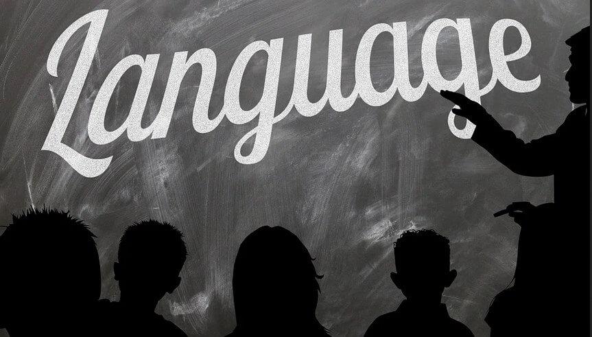 Penggunaan Noun dalam Bahasa Inggris - KAMPUNG INGGRIS PARE