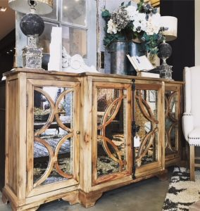 Altar'd Interiors Pearland