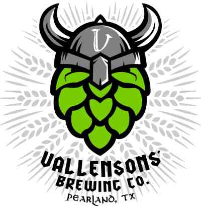 Vallensons Brewing Co