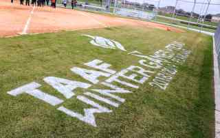 TAAF Winter Games of Texas in Pearland 2020