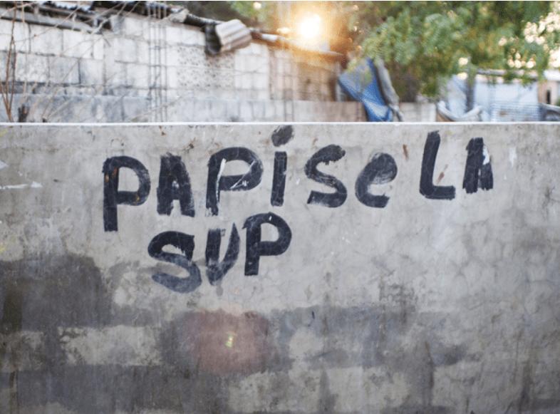Things To Do In Haiti