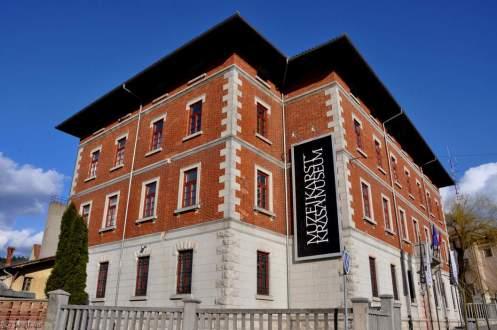 karst-museum