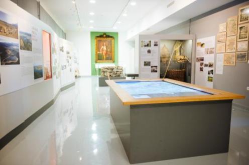 karst-museum3