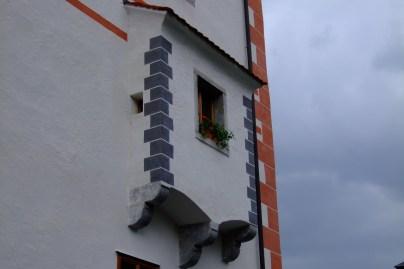 sneznik_castle13